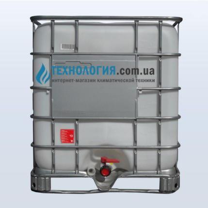 evrokub-na-1000-litrov-na-metallicheskom-poddone