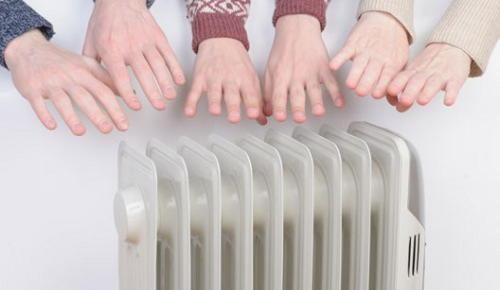 электричекое отопление дома квартиры харьков
