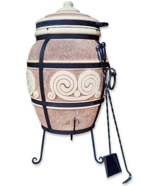 tandyr-attila-ornament-garmoniya-130l
