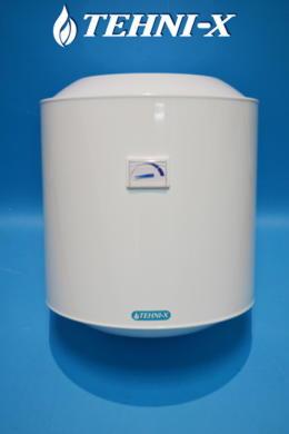 vodonagrevatel-tehniks-50-litrov